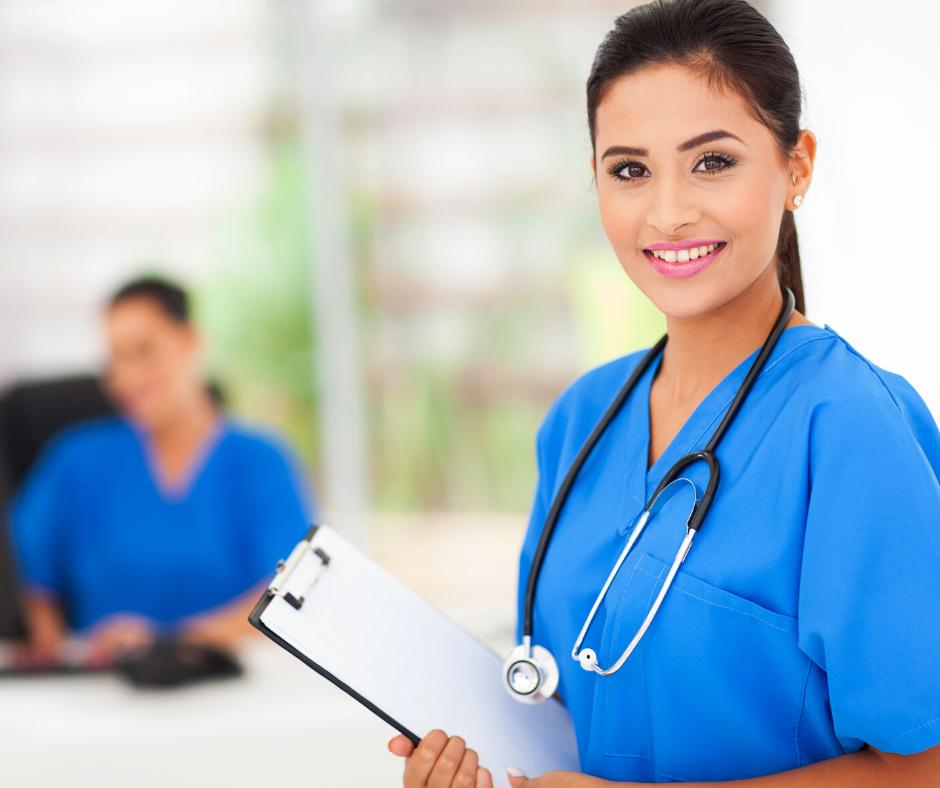 best online OET training in kerala for nurses